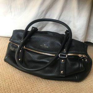 Kate Spade Cobble Hill Bag
